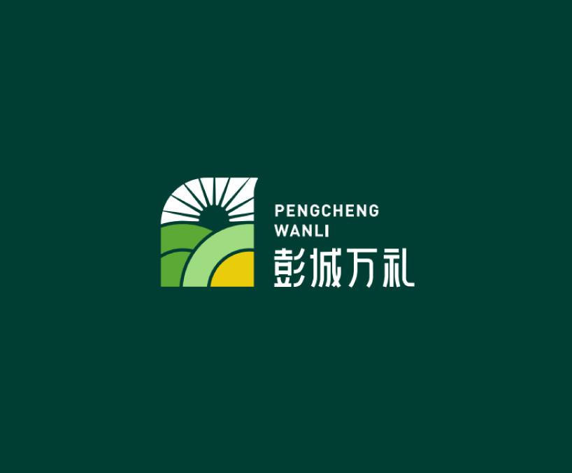 徐州农业服务平台